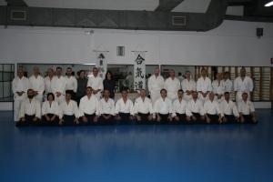 curso de aikido LEWIS 16_17_11_13 551