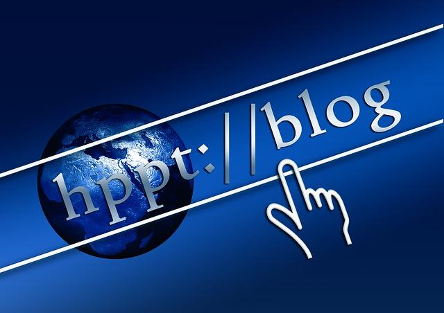blog-327072_640 (1)