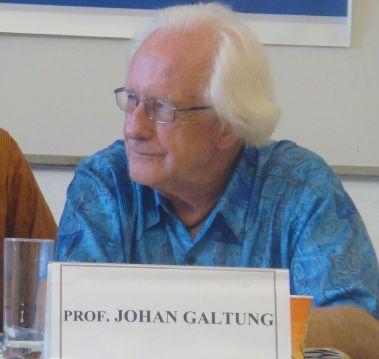 Johan_Galtung