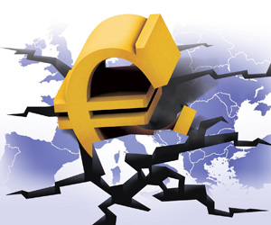 Fractura Europa