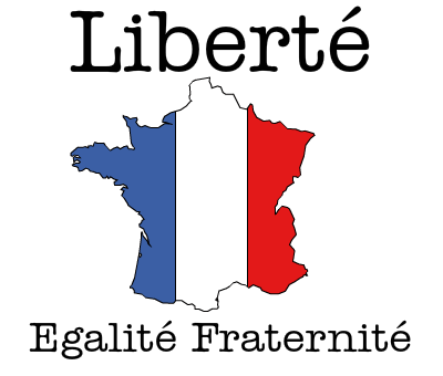 liberte-love-egalite-fraternite-131990255030